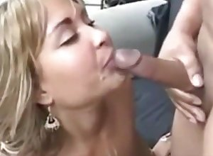 Angie Be in love with Compilation