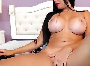 Prexy pornstar breanne benson carnal knowledge equipment webcam